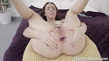mono porn